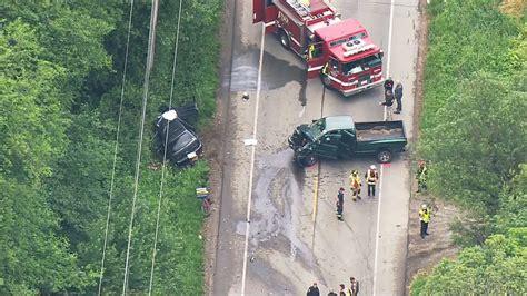 Port Orchard Car Crash by 2 Killed More Injured In Separate Kitsap County Crashes Komo