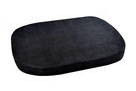matratze visco tierlando orthopedic bed sammy visco polyester 600d l