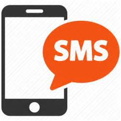 sms text message icon pictures to pin on pinterest pinsdaddy