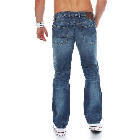 ebay jeans diesel jeans waykee regular straight mens jeans mens denim