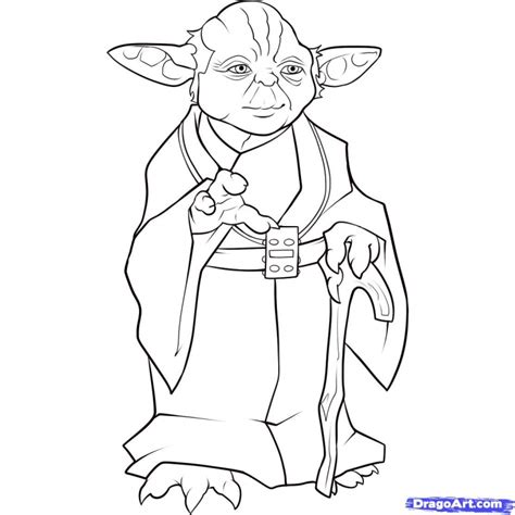 star wars clone wars coloring pages az coloring pages