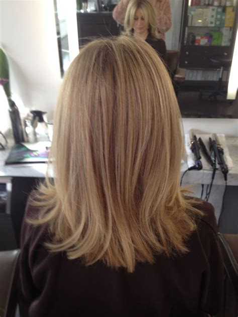 how to get raynor hair shoulder length hairstyles hair pinterest