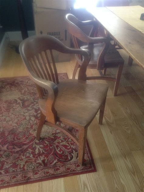 Where Can I Find Used Furniture For Sale by Where Can I Find Bank Of Chairs For Sale That Are