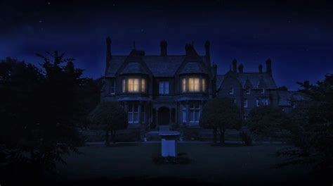 house of anubis house of dolls image anubis house at night jpg house of anubis wiki fandom powered by wikia