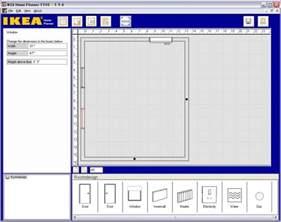 Ikea Kitchen Cabinet Design Software 100 Cabinet Design Software Mac Kitchen Designer Tool Medium Size Of Kitchen Cottage