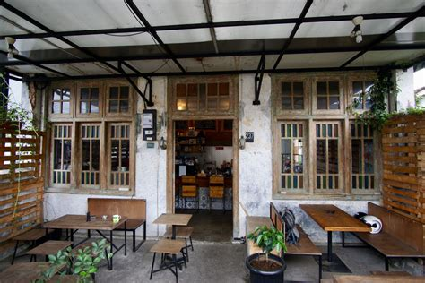 interior design consultant bandung kedai kopi bara bandung kopi enak di pusat kota