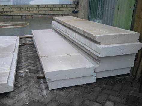 Panel Hebel beton ringan dan spesifikasinya bataringan beton ringan