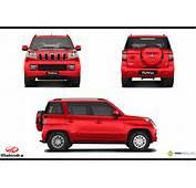 Honda Brio India Price Specs