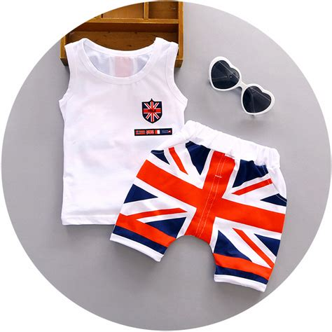 baby boy new year clothes malaysia high quality baby boy clothes 2016 summer cotton baby