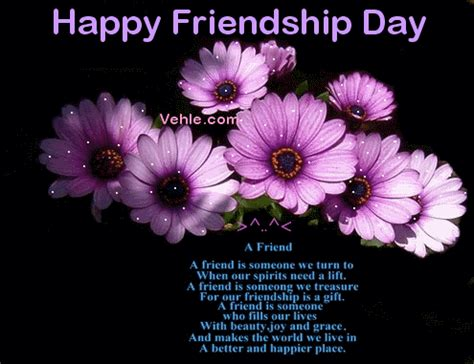 happy day friends sms happy promise day happy day happy valentines day