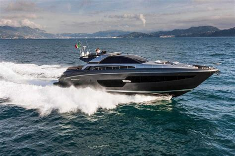 yacht sourcing new yachts yacht sourcing