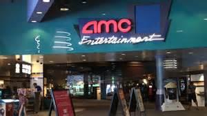 Amc Theater amc theaters movies www galleryhip com the hippest pics
