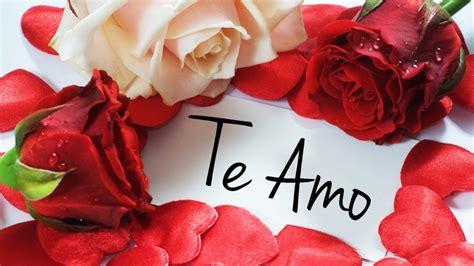 imagenes de rosas por san valentin imagenes de amor para el 14 de febrero dia de san valentin