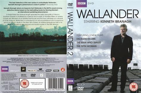 theme music wallander season 2 169 2010 branagh s wallander