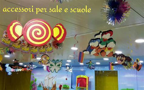 divanetti gonfiabili play sud playground benvenuti su playsud