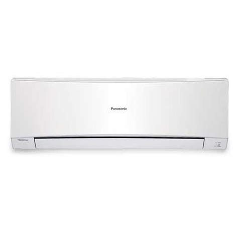 Ac Panasonic Wall Mounted cs e12nkuaw panasonic cs e12nkuaw 12 000 btu ductless mini split wall mounted heat