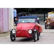 Gratis Billeder  Trehjulet Cykel Gammel Auto Motor