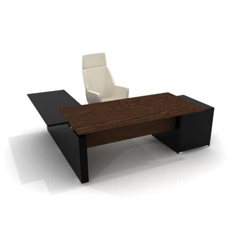 escritorios chile bash cl interiorismo