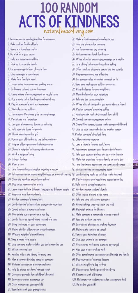 themes in the book of acts random acts of kindness ideas pictures to pin on pinterest
