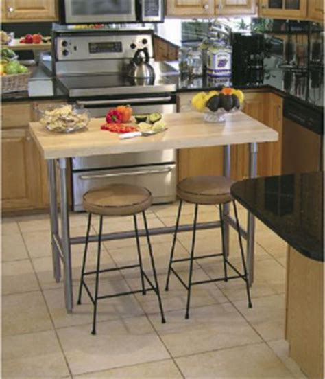 high tables for kitchen high top kitchen bar table and chair with chairs quotes