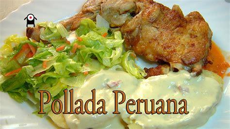receta de ocopa arequipe a como preparar ocopa arequipe a pollada peruana como preparar pollada peruana pollada