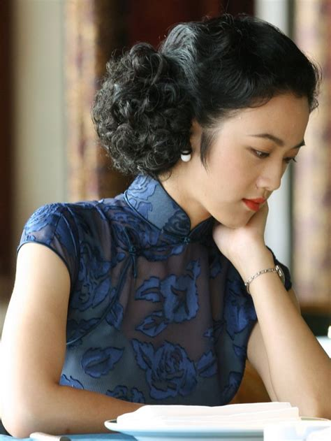 film china lust caution 81 best images about 1950 s hong kong fashion on pinterest