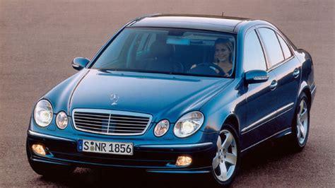 how can i learn about cars 2002 mercedes benz c class auto manual ikinci el karnesi mercedes benz e serisi otohaber