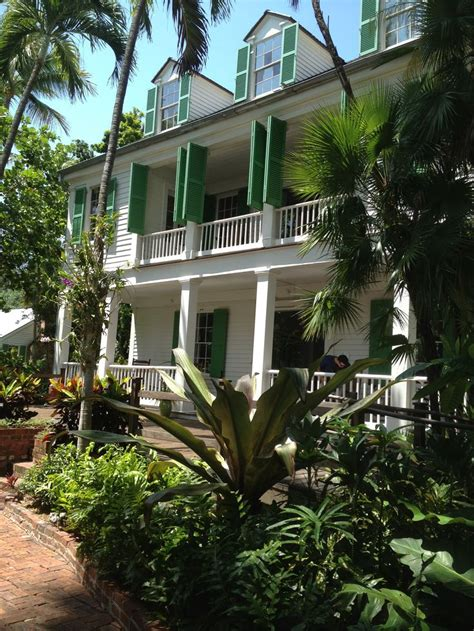 audubon house key west audubon house key west florida places i have been to pinterest