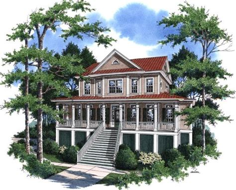 charleston house plans charleston house plans alp 0351 chatham design group house plans