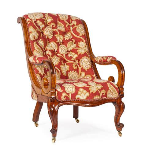 gentlemans armchair news sofas chairs
