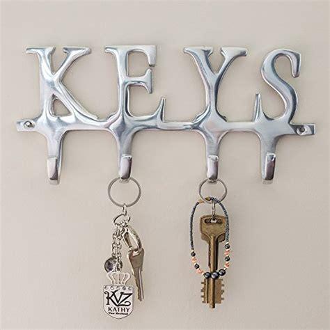 Decorative Wall Mounted Key Holder by Key Holder Quot Quot Wall Mounted Western Key Holder 4