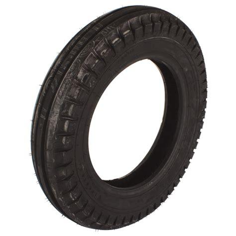 firestone lincoln ne coker tire 50628 firestone 12 inch nostalgia ribbed