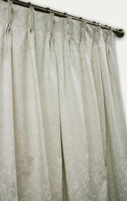 curtains melbourne cbd get curtains in melbourne curtains on the net