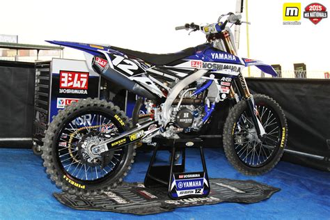 best 450 motocross bike best 450 motocross bike 2015 html autos post
