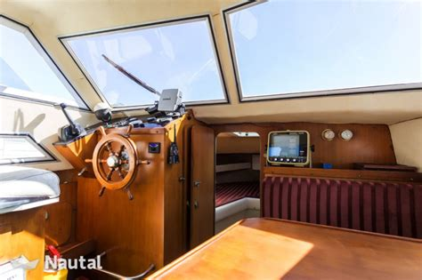 motorboat a guy motorboat rent guy couach 730 in talamanca ibiza nautal