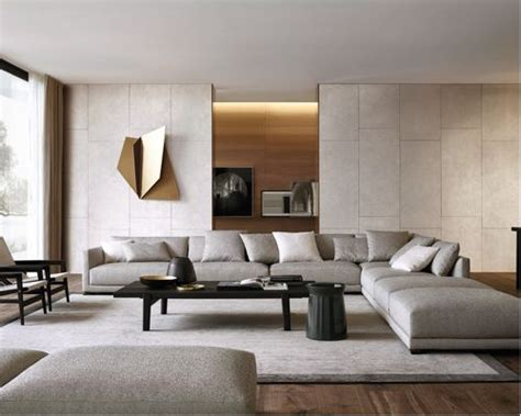 how to decorate a modern living room 25 best modern living room ideas decoration pictures