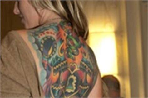 tattoo expo washington dc tattoo expo dc jan 172 tattoos party earth