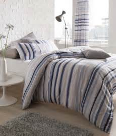 This Boys Bedding Sets Twin Picture Is In Bedding Sets Category That » Ideas Home Design