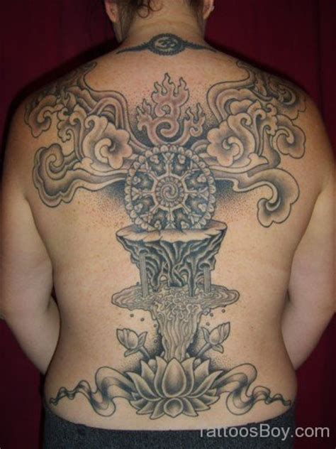 tibetan tattoos designs tibetan tattoos designs pictures