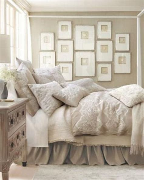 neutral comforter 36 relaxing neutral bedroom designs digsdigs