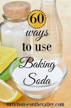 Detox Bath With Borax by 1000 Images About Family Of 4 Health Care On