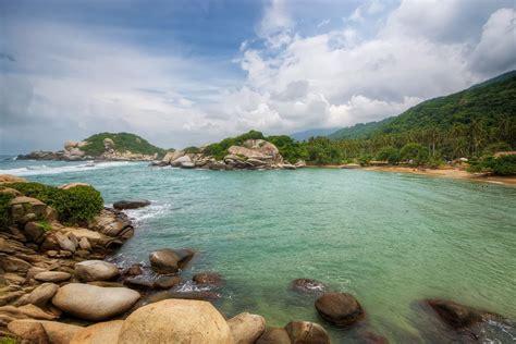 imagenes sitios historicos de colombia lugares turisticos de colombia newhairstylesformen2014 com