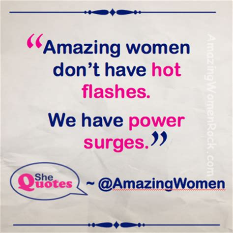funny quotes on hot flashes menopause quotes image quotes at relatably