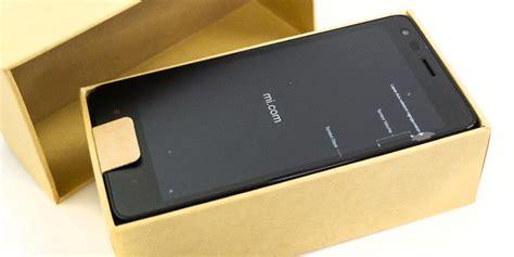 Pelindung Xiaomi Redmi 2 unboxing xiaomi redmi 2 prime kompas