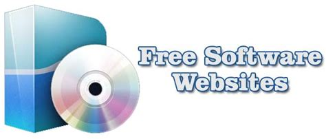 free software best websites to free software and apps 2014