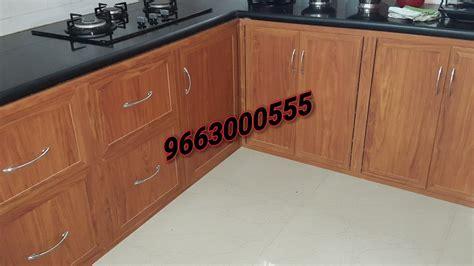 pvc kitchen cabinets cost pvc modular kitchen digital pvc kitchen cabinets balabharathi