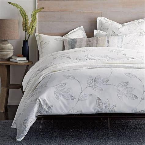 light duvet for summer 64 best summer light up images on pinterest comforter
