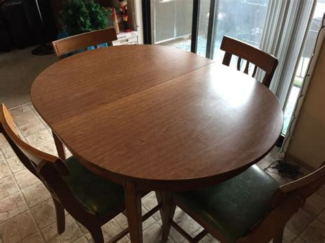 dining room furniture seattle dining room set table and 4 chairs furniture in
