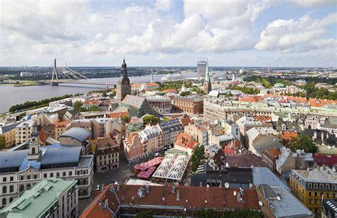 cultura de letonia la enciclopedia riga wikip 233 dia a enciclop 233 dia livre
