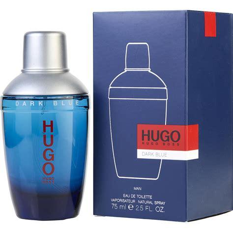 Parfum Hugo Blue hugo blue eau de toilette fragrancenet 174